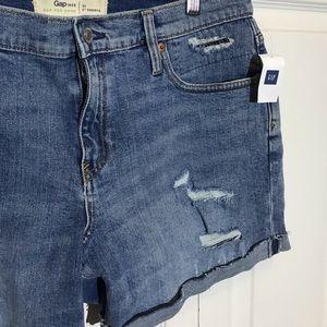 GAP Shorts - Gap 30